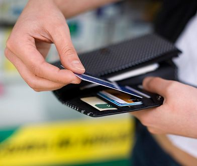Kolejny ciężki weekend dla klientów banków. Utrudnienia zapowiada aż siedem instytucji