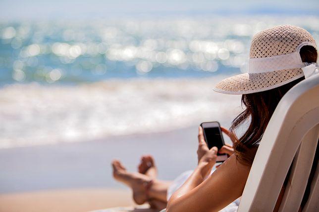 Darmowy roaming nie jest bez limitu. Operatorzy naliczają opłaty klientom nadużywającym zasad