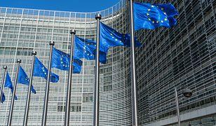 Ministrowie dyskutować będą o praworządności w Polsce i na Węgrzech