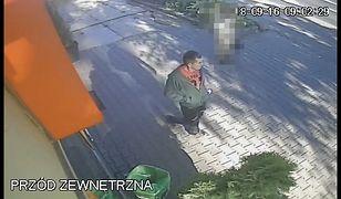 Policjanci z Poznania proszą o pilną pomoc w identyfikacji mężczyzny.