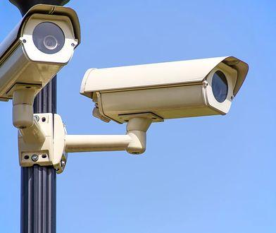 Kamery mają zostać ulokowane również przy granicy z Czechami