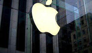Apple szykuje nowości