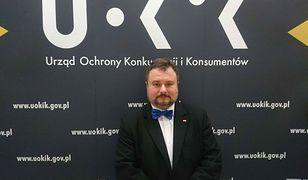 UOKiK zweryfikuje współpracę nadawców i operatorów TV. Powodem liczne sygnały o nieprawidłowościach
