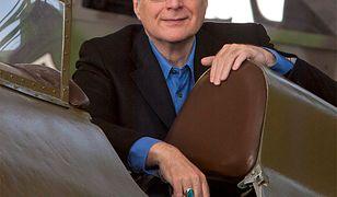 Paul Allen, współzałożyciel firmy Microsoft, nie żyje