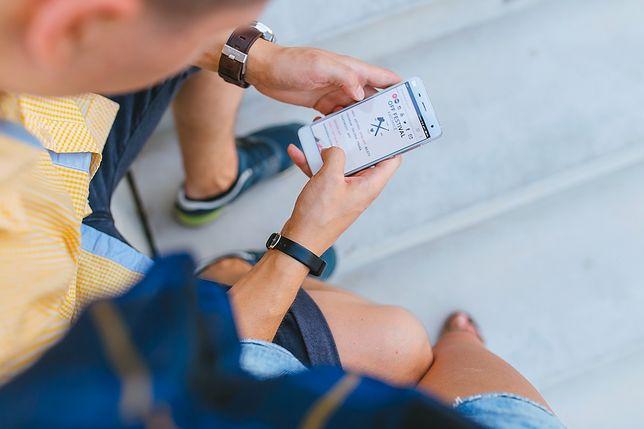 Najnowsze smartfony i wpływ nowych technologii na życie człowieka
