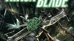 Ninja Blade - ukończona gra ukończona i 3 kwietnia u nas