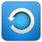 AOMEI OneKey Recovery icon