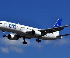 Eksperci ujawniają: Sterowanie Boeingiem 757 zhackowane zdalnie