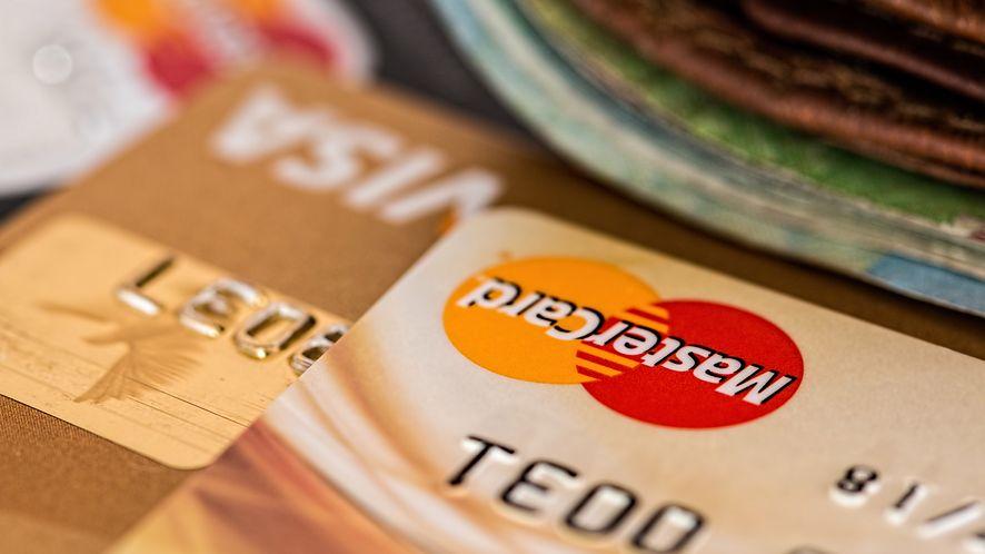 Netflix, Spotify i PlayStation Plus bez podawania numeru karty? To możliwe w banku ING