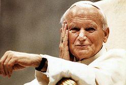 """""""Takich sytuacji było więcej"""". Eksperci o egzorcyzmach odprawianych przez Jana Pawła II"""