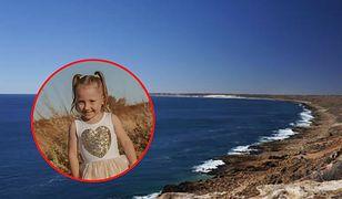 Cleo Smith zaginęła. Zniknęła z pola namiotowego w Australii