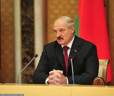 Ambasador z Francji opuścił Mińsk. Nakaz władz Białorusi