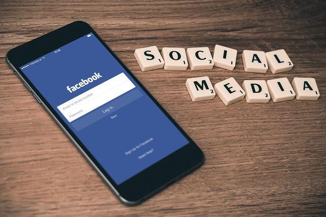 Czwarty kraj na świecie zakaże korzystania z Facebooka?