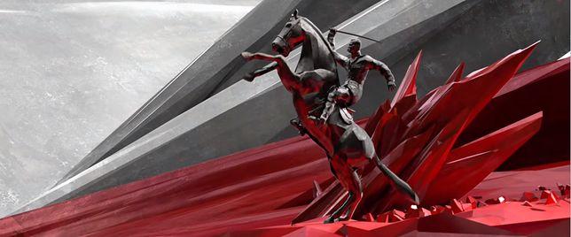 IPN przygotował spot z okazji 99. rocznicy odzyskania przez Polskę Niepodległości