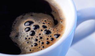 Naukowcy mają dobre wiadomości dla fanów kawy