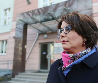 Jest decyzja Sądu Okręgowego w Warszawie ws. zwolnienia z tajemnicy tłumaczki Donalda Tuska Magdaleny Fitas-Dukaczewskiej