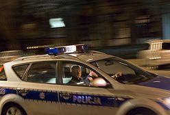 Koniec z zabawą do rana w klubach Sopotu? Policja chce ograniczeń