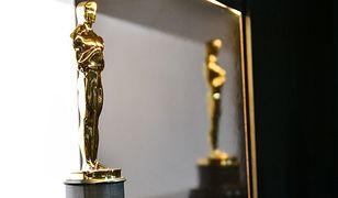 """Trudniej będzie o Oscara za """"Najlepszy film"""". Zmieniają się zasady"""