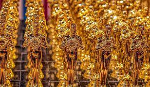 Oscary 2021. Nominowani już czekają na werdykt. Kto ma szansę na statuetkę?