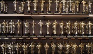 Oscary 2021. Gdzie i o której obejrzysz transmisję? Kto został nominowany?