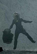 [foto] ''Prometheus'' Ridleya Scotta - pierwsze zdjęcie