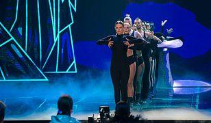 """Anna Karczmarczyk wystąpi w finale """"Dance Dance Dance"""""""