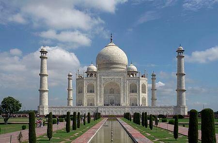 10. Indie