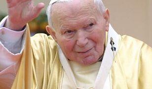 Wolne od pracy w dzień kanonizacji Jana Pawła II