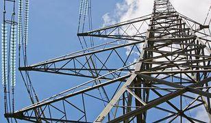 NIK: od 2015 r. grożą nam przerwy w dostawach prądu