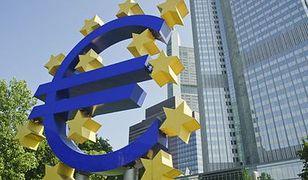 SP: euro nigdy nie powinno być wprowadzone w Polsce