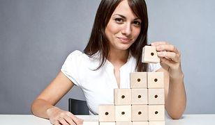Siła kobiet w organizacji