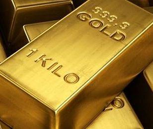 Wenezuela eksportuje pół miliarda franków w złocie