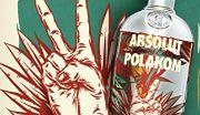 Absolut oddaje cześć polskiemu narodowi
