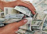 UOKiK: próba ograniczenia działalności firm pożyczkowych może rozwinąć szarą strefę