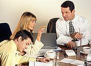 Venture capital - ostatnią deską ratunku?