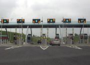 Autostrady mogą być o połowę tańsze!