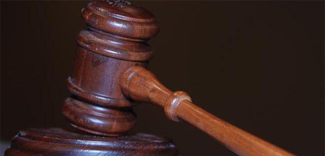 Pierwszy wyrok ws. korumpowania urzędników
