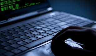 2017 rokiem ransomware?