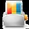 reaConverter Lite icon