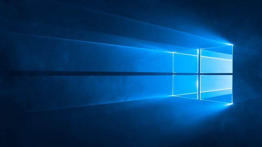 Kolejne błędy aktualizacji Windowsa: nie działają ustawienia jasności ekranu
