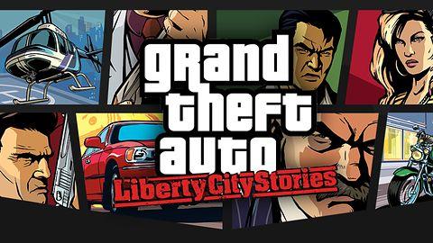 Moderzy odtworzyli GTA: Liberty City Stories w pecetowym San Andreas. Można przejść fabułę