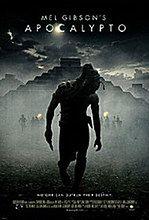 'Apocalypto' - Mela Gibsona uchyla rąbka tajemnicy