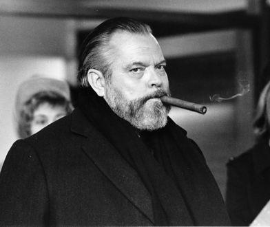 Po ponad 30 latach ujrzy światło dzienne. Nieskończony film Orsona Wellesa w Netfliksie