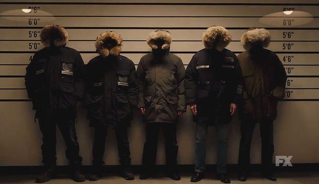 """""""Fargo"""": trzeci sezon nie dla wszystkich. Zła wiadomość dla fanów"""