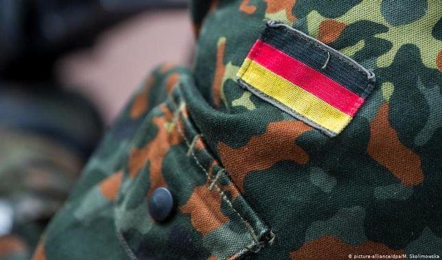 Niemcy. Rabini zostaną kapelanami w Bundeswehrze