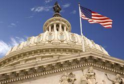 Makowski: Ameryka wchodzi do gry o prawo restytucyjne. I znowu robi to źle [OPINIA]