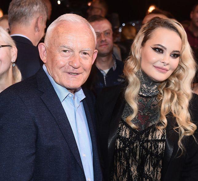 Leszek i Monika Miller udzielili szczerego wywiadu