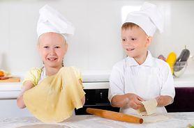 Dieta bezglutenowa może szkodzić dzieciom