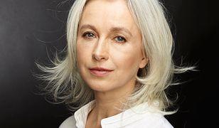 Manuela Gretkowska komentuje wybory