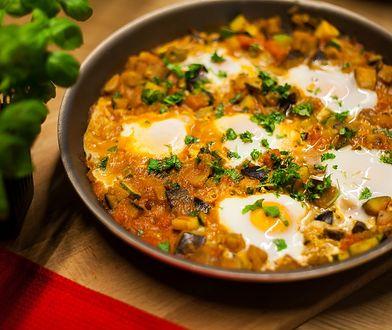 Śniadanie – wykorzystaj kulinarną moc